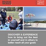 LeadershipNow brochure cover