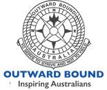 Outwards Bound Australia