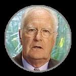 Dr Peter Hollingworth