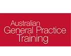 Australian General Practice Training, a customer of Bridgeworks