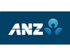 ANZ, a customer of Bridgeworks