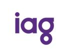 iag, client of Bridgeworks