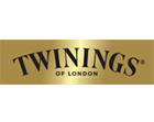 Twinings, a client of Bridgeworks